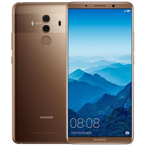Huawei Mate 10 Dual Sim