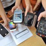 смартфоны для детей 7-12 лет