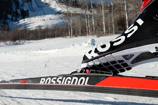 Рейтинг лучших лыж для конькового хода